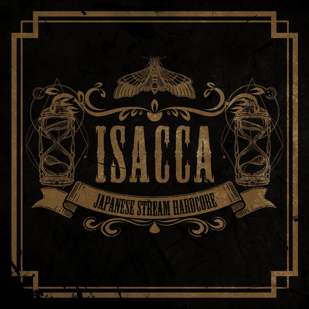 ISACCA